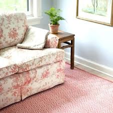 coral colored rug. Coral Indoor Outdoor Rug Quick View Colored