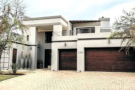 free tuscan house plans south africa 3 bedroom house plans elegant interesting free house plans south