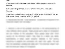essay about immigration best photos of immigration research essay on immigration