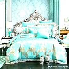 pure beech bed sheets pure beech sateen sheet modal sheets jersey knit duvet cover fashion pure beech