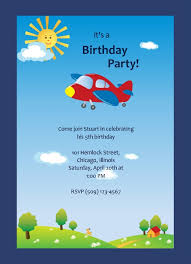 Boys Birthday Party Invitations Templates Awesome Boy Birthday Party Invitation Templates Pictures