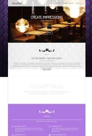 Web Design Whitby Factorial Real Estate Copy Web Design Ecommerce