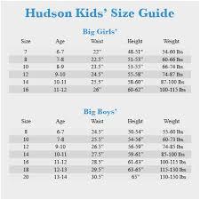 Qualified Seven Jeans Plus Size Chart Seven Jeans Conversion
