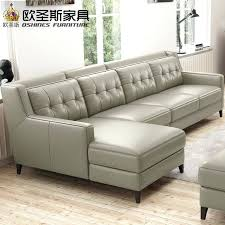 heated sofa pictures of style sectional heated mini leather sofa set designs for restaurant restaurant leather
