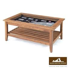 wood top end table small glass top end table coffee table coffee table neat glass coffee