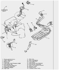 2000 kia sportage camshaft position sensor location prettier kia 2000 kia sportage camshaft position sensor location lovely 2004 kia optima starter diagram imageresizertool of 2000