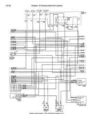 chrysler wiring diagrams 1996 3 8 Transmission Wiring Diagram 700R4 Transmission Lock Up Wiring