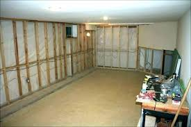 dry wall installation s drywall finish cost how much does it to how much does it how much does a sheet of drywall cost ceiling