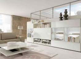 modern white living room furniture. white livingroom furniture with winsome contemporary living modern room t