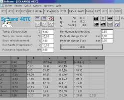 R11 Refrigerant Chart Online Course And Simulator For Engineering Thermodynamics