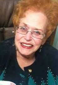 Carlene Estes Obituary - Death Notice and Service Information