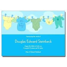 Boy Birth Announcement Ideas Baby Wedding Clothes On Boy Birth