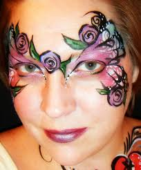 examples of face painting for parties and events here in the san antonio area i am proud to provide quality entertainment for parties and events of every