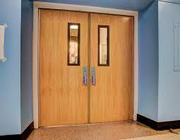 school classroom doors. Innovative High School Classroom Door And Doors S