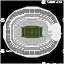Atlanta Falcons Seating Chart Mercedes Benz Camp Randall Football Seating Chart Camp Randall Stadium