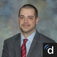 Dr. Dustin Carpenter, MD – Tarkio, MO | Family Medicine