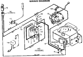 wiring diagram for lesco mower wiring diagram blog lesco zero turn mower wiring diagram lesco home wiring diagrams