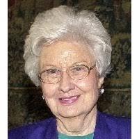 Ida Friday Obituary - Chapel Hill, North Carolina | Legacy.com