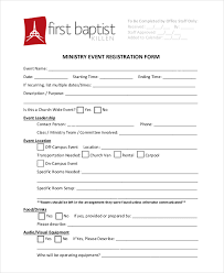 printable registration form template registration forms patient registration form 1 patient