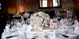 Step By Step Guide To Initial Wedding Plans Allure Events