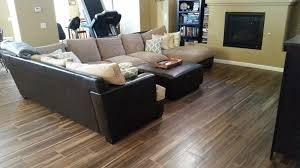photo of affordable flooring more las vegas nv united states marazzi