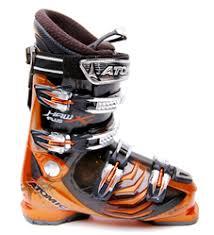 <b>Горнолыжные ботинки Atomic Hawx</b> Plus купить за 0 руб в ...
