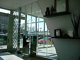 marvellous design custom wall mirrors minimalist custom mirrors glasirror pros toronto nj maryland atlanta