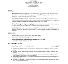 How To Create A Professional Resume And Cover Letter Best Of Resume Writing Tips Examples Resumes Cover Letter How To Write Of