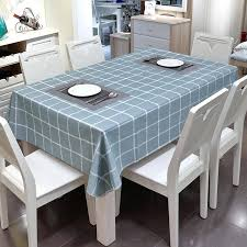 oilcloth tablecloth rectangle tablecloth waterproof table cover party picnic round tablecloth modern oilcloth tablecloth kitchen faucets