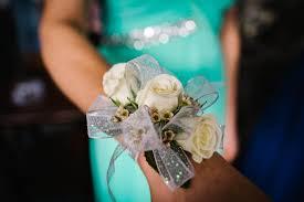 Heb Corsages Diy Maak Je Eigen Corsages Voor Jullie Bruiloft