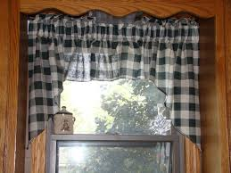 Beautiful Kitchen Valances Beautiful Interior Home Kitchen Deco Contains Pretty Kitchen