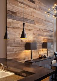 Wall Covering For Living Room Living Room Wood Wall Covering Ideas Concrete Wall Beige Fabric
