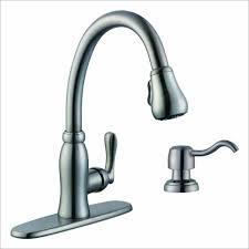 Delta Kitchen Faucet Models Delta Kitchen Faucet Models Home Design Ideas