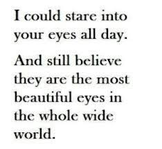 You Have Beautiful Eyes Quotes Best of Eyes Are So Powerful