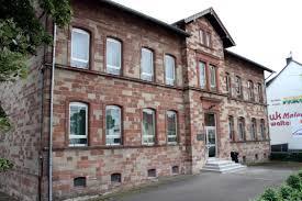 Schwalbach
