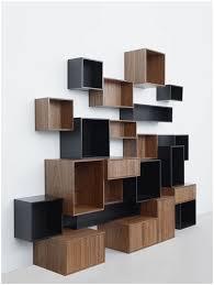 modular floating shelf system modular shelving units modular boxes modular storage cubes white modular storage units