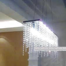 crystal pendant lighting modern crystal lighting pendant lamp intended for contemporary residence crystal chandelier pendant crystal pendant lighting