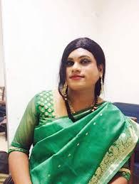 Pugazh Vijay TV - Home | Facebook