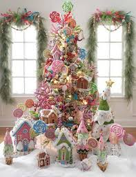 6-christmas-tree-decoration-ideas