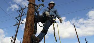 Image result for Chhattisgarh State Power Holding Company Limited
