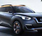 2018 nissan kicks usa. wonderful 2018 2018 nissan kicks price usa concept info for e