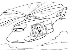 Disney Car Coloring Pages Cars Coloring Pages Lightning Disney Cars