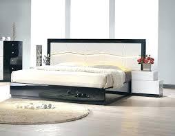 Modern Bedroom Furniture Chicago