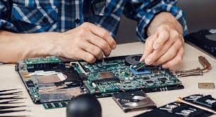Computer repair near me | Pani Computer Solutions