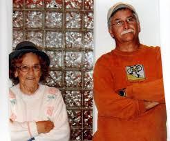 Lottie Smith Obituary - Lenoir, NC