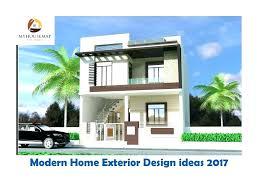 Exterior House Design App Exterior House Design Tool Brilliant ...