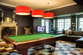 game room lighting ideas. Game Room Lighting Ideas. Games With Man Cave L 29468 Asnierois Info Ideas I
