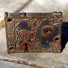 marvelous antique door locks with 89 best antique hardware images on antique hardware