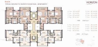 apartment plan dwg apartment plan dwg free apartment building plans