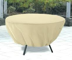 covers for outdoor patio furniture. Best Patio Furniture Covers Amazing Of Pool Cover Outdoor Canada For